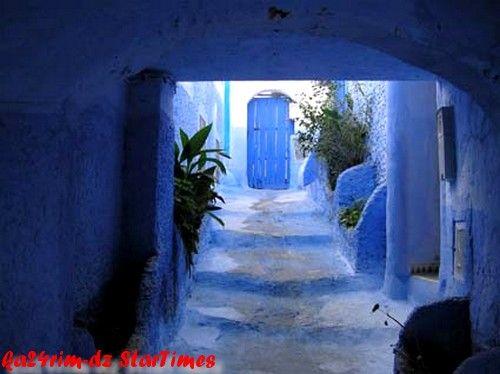 المغربية 2013 1211271201034VkG.jpg