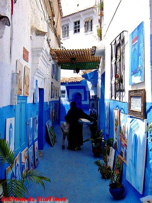 المغربية 2013 121127120108QYnx.jpg