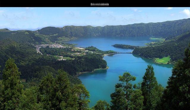 الساحرة البرتغال 2013 121127120225lRnJ.jpg