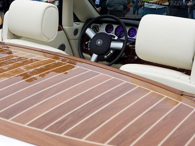 سيارة رايز 2013 اروع لسيارة
