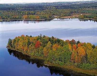 الفنلندي 2013 121128203827KAk5.jpg