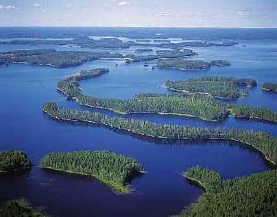 الفنلندي 2013 121128203828is2Q.jpg