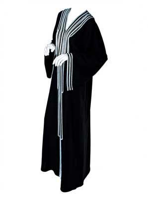 اماراتى للمحجبات 2013 12113014100975Dl.jpg