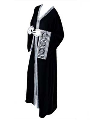 اماراتى للمحجبات 2013 121130141010PEsX.jpg
