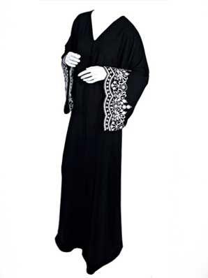 اماراتى للمحجبات 2013 121130141011lKcl.jpg