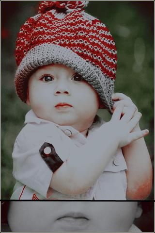 صور اطفال للفيس بوك 2014 - احلى صور فيس بوك اطفال 2014 121202175556nV5a.jpg