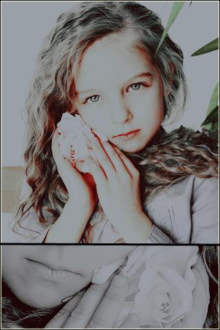 صور اطفال للفيس بوك 2014 - احلى صور فيس بوك اطفال 2014 121202175557LHwx.jpg