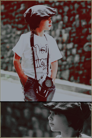 صور اطفال للفيس بوك 2014 - احلى صور فيس بوك اطفال 2014 121202175557oQbU.jpg