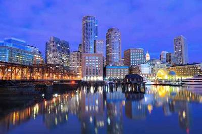 ماساتشوستس الامريكية2013 121204110220EFYb.jpg