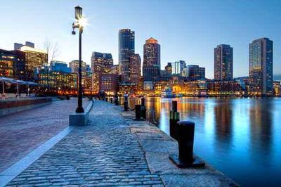 ماساتشوستس الامريكية2013 121204110220NuUi.jpg