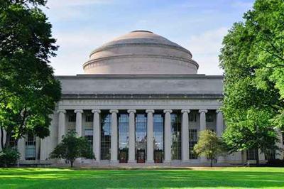 ماساتشوستس الامريكية2013 121204110220bFnb.jpg