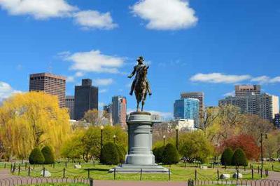ماساتشوستس الامريكية2013 121204110220cUI0.jpg