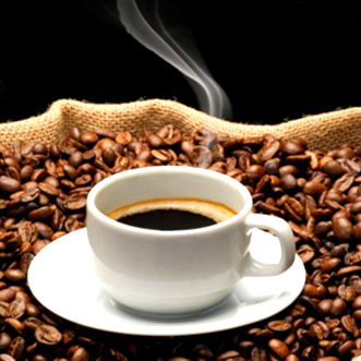 الـcoffee 121209064145DWnw.png