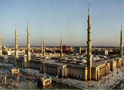 صور وزخارف اسلامية 2013 121210214347Qoqe.jpg