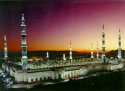 صور وزخارف اسلامية 2013 121210214347R2Sf.jpg