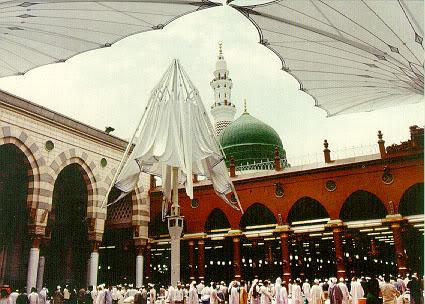 صور وزخارف اسلامية 2013 121210214347UWID.jpg