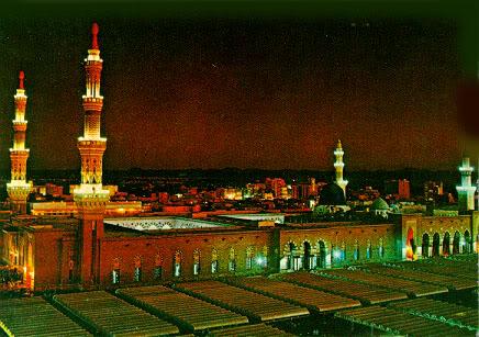 صور وزخارف اسلامية 2013 121210214347WARj.jpg