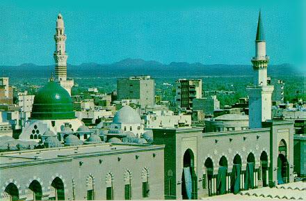 صور وزخارف اسلامية 2013 121210214347dal2.jpg