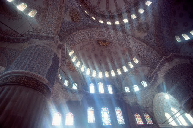 صور وزخارف اسلامية 2013 121210214347lBXG.jpg