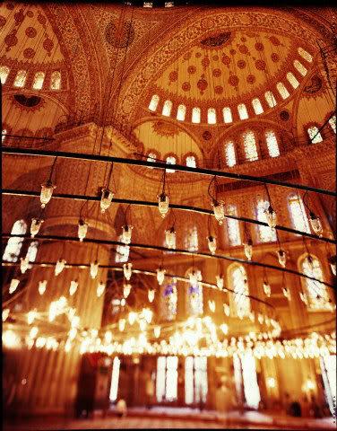 صور وزخارف اسلامية 2013 1212102143489C02.jpg