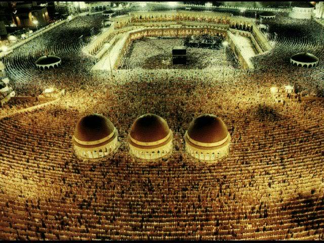 صور وزخارف اسلامية 2013 121210214348Gb8V.jpg