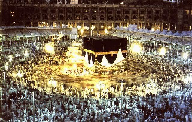 صور وزخارف اسلامية 2013 121210214348PJiV.jpg