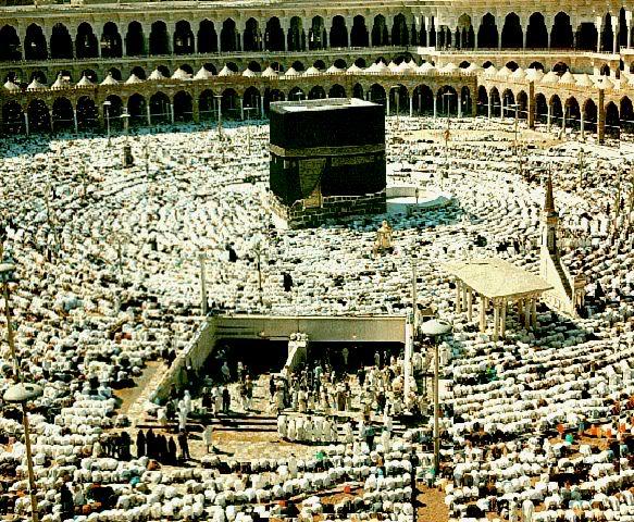 صور وزخارف اسلامية 2013 121210214348ZEhT.jpg