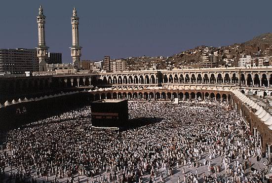 صور وزخارف اسلامية 2013 121210214348uINi.jpg