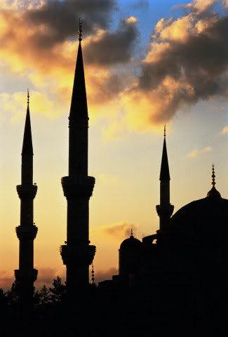 صور وزخارف اسلامية 2013 121210214349LjWt.jpg