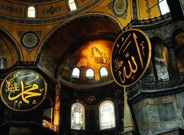 صور وزخارف اسلامية 2013 121210214349SBtM.jpg