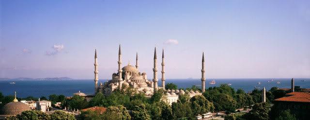 صور وزخارف اسلامية 2013 121210214349iBBi.jpg