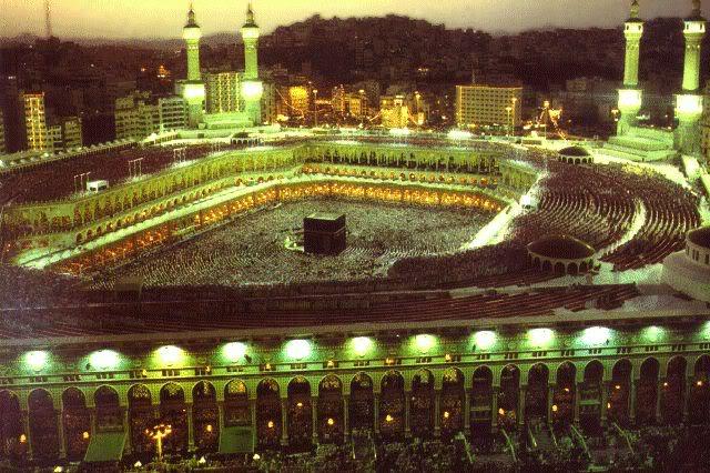 صور وزخارف اسلامية 2013 121210214349iCHU.jpg