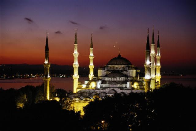 صور وزخارف اسلامية 2013 121210214349iFst.jpg