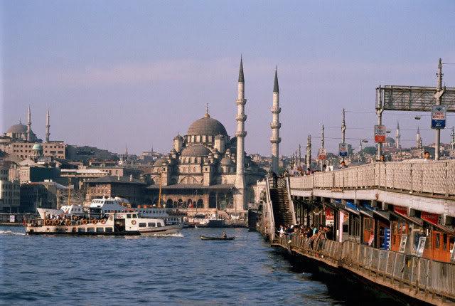 صور وزخارف اسلامية 2013 121210214349m8Zy.jpg