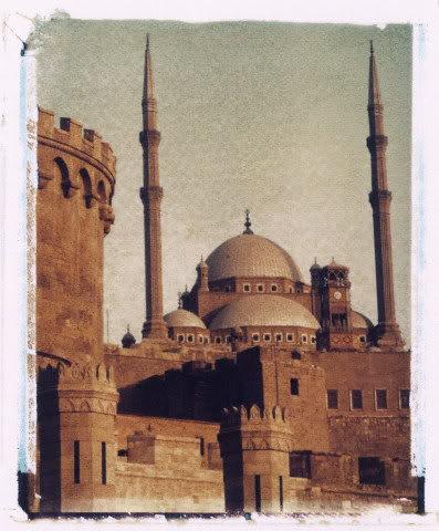 صور وزخارف اسلامية 2013 121210214349nVVE.jpg