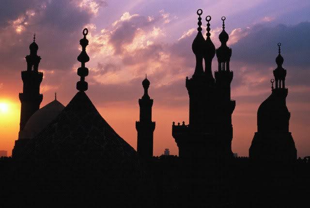 صور وزخارف اسلامية 2013 121210214350Ee7X.jpg