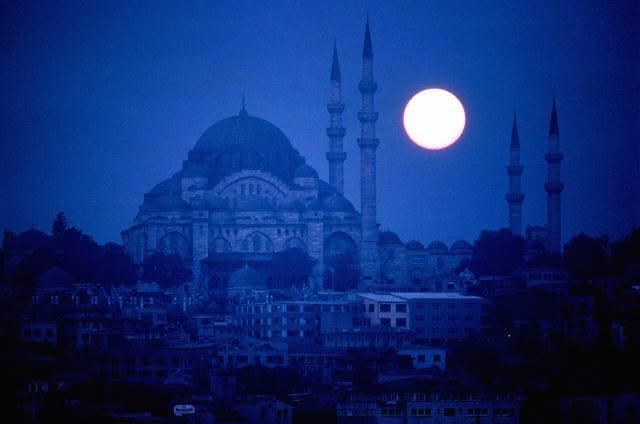 صور وزخارف اسلامية 2013 121210214350FNIX.jpg