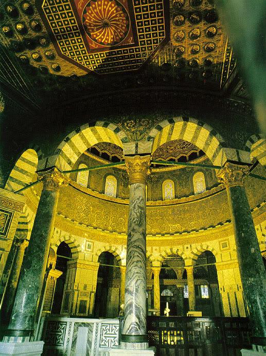 صور وزخارف اسلامية 2013 121210214350lko6.jpg