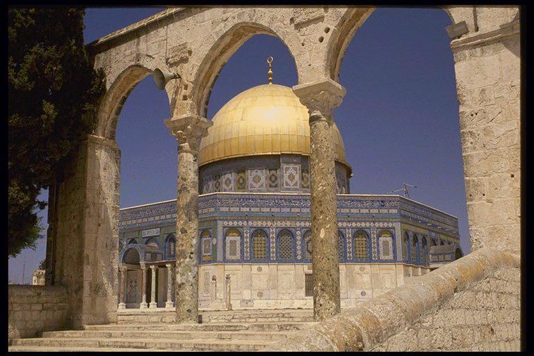 صور وزخارف اسلامية 2013 121210214351GBFg.jpg