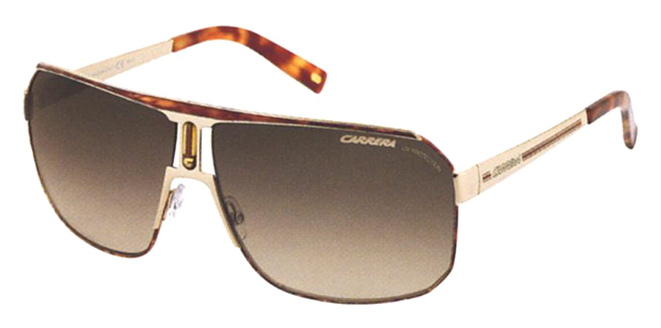 صور نظارات كريرا 2013 , صور نظارات كريرا 2013
