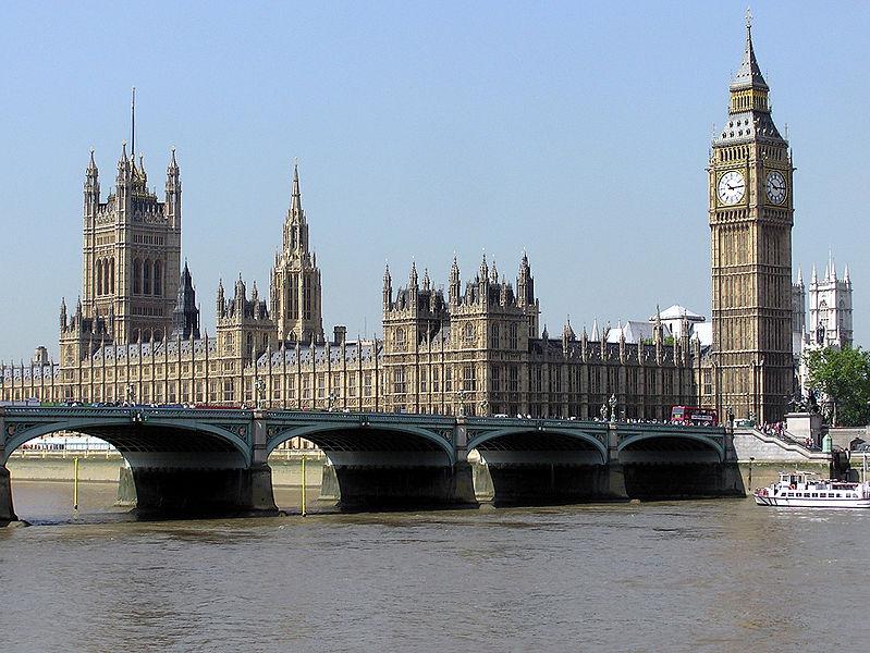 معالم لندن السياحية 2013 1212132244068657