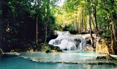 السياحة كاتشانابورى 2013 121213224840CIpf.png