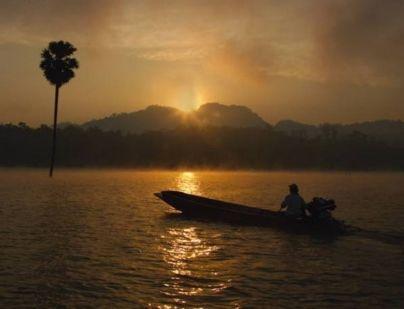 السياحة كاتشانابورى 2013 121213224840XxT7.png