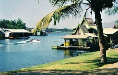 السياحة كاتشانابورى 2013 121213224840mYoJ.png