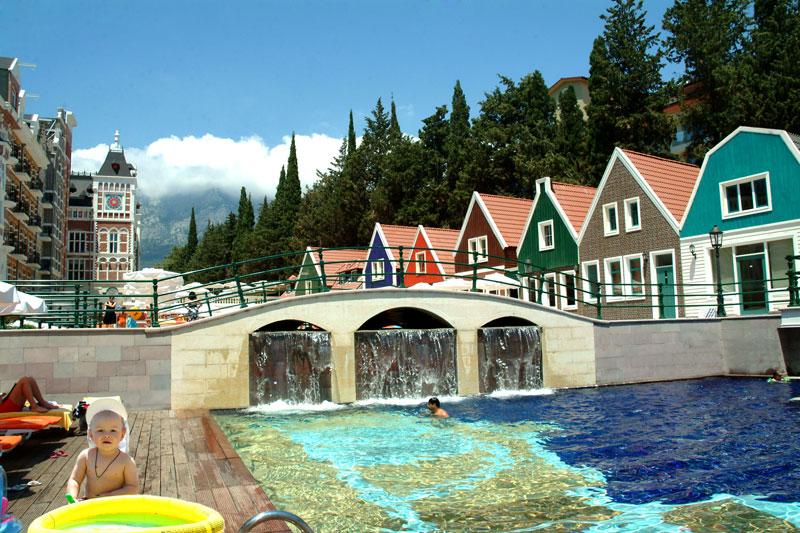 السياحة 2013 121213225007NqfJ.jpg