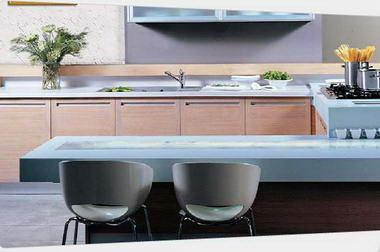وتصميمات اكسسوارات للمطبخ الحديثه 2013 121217105347LFd2.png