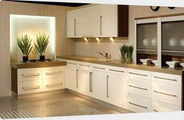وتصميمات اكسسوارات للمطبخ الحديثه 2013 121217105347rCTO.png