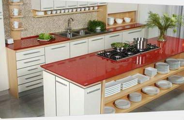 وتصميمات اكسسوارات للمطبخ الحديثه 2013 121217105348LzOG.png
