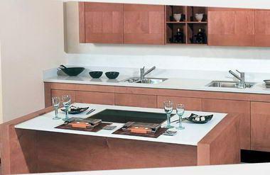 وتصميمات اكسسوارات للمطبخ الحديثه 2013 121217105348g1i7.png