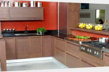 وتصميمات اكسسوارات للمطبخ الحديثه 2013 121217105349HLpp.png